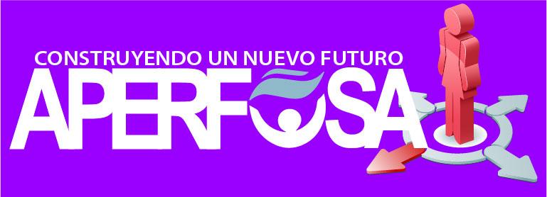 LOGO NUEVO FUTURO