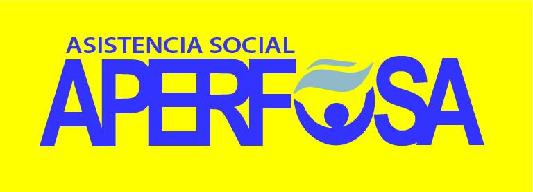 logo ASISTENCIA SOCIAL nuevo