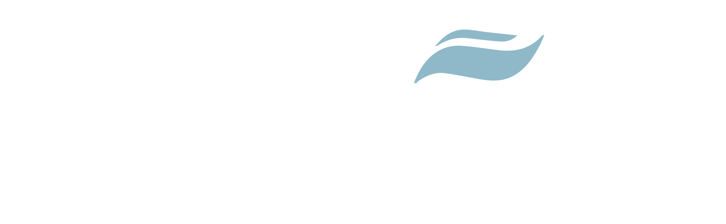 Asociación Peniel de Rehabilitación y Formación Social - APERFOSA